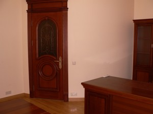 Офис, Старонаводницкая, Киев, C-101802 - Фото 11