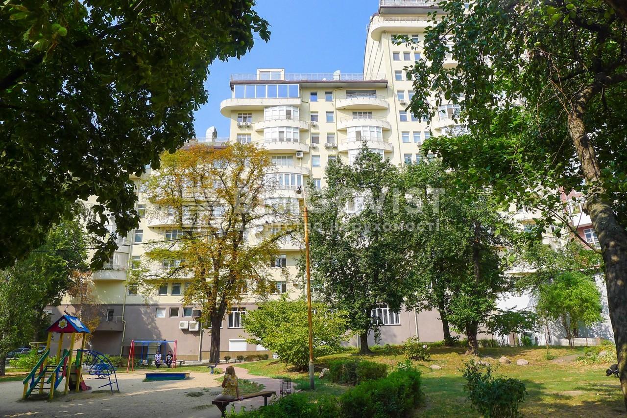 Квартира H-31813, Тургеневская, 44, Киев - Фото 3