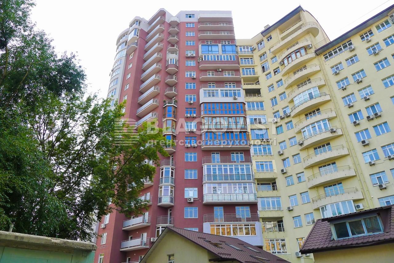 Квартира H-31813, Тургеневская, 44, Киев - Фото 2