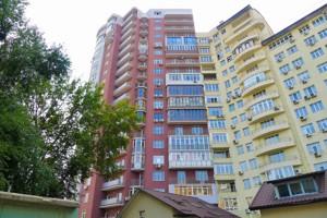Квартира Тургеневская, 44, Киев, C-99758 - Фото 32