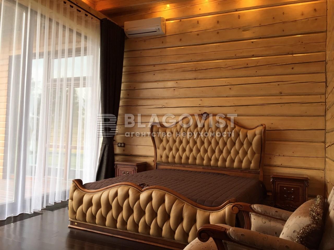 Дом M-27745, Старокиевская, Козин (Конча-Заспа) - Фото 5