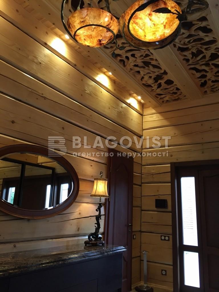 Дом M-27745, Старокиевская, Козин (Конча-Заспа) - Фото 12