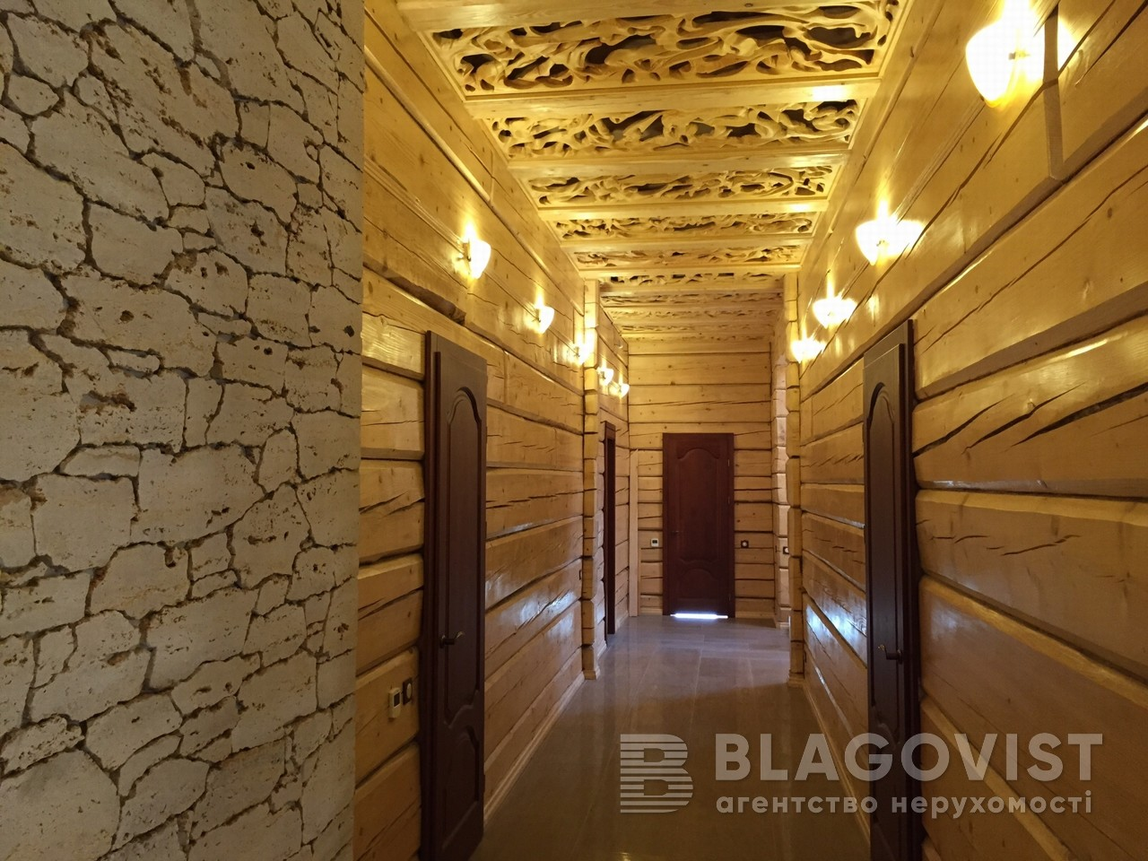 Дом M-27745, Старокиевская, Козин (Конча-Заспа) - Фото 13