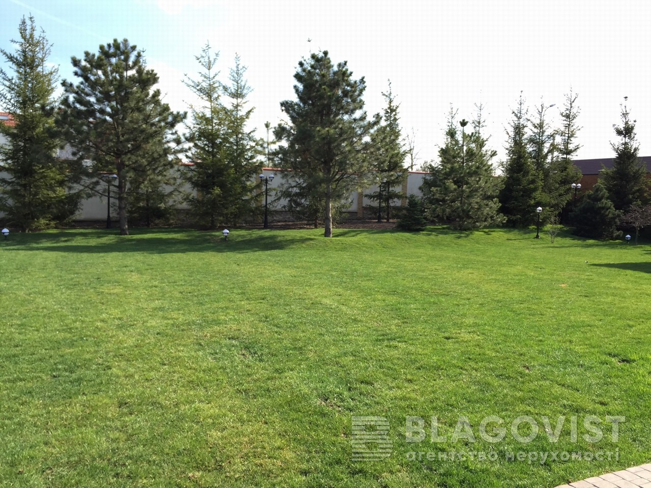 Дом M-27745, Старокиевская, Козин (Конча-Заспа) - Фото 20