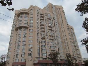 Квартира Урицкого, 18, Киев, Z-86685 - Фото3