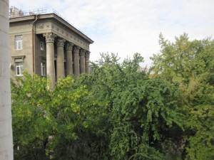 Квартира Городецкого Архитектора, 10/1, Киев, J-15183 - Фото 21