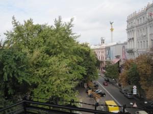 Квартира Городецкого Архитектора, 10/1, Киев, J-15183 - Фото 22