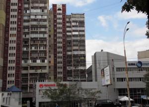Квартира Черновола Вячеслава, 16, Киев, A-81836 - Фото 14