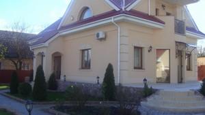 Дом Белогородка, Z-926452 - Фото 1