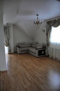 Дом Белогородка, Z-926452 - Фото 4