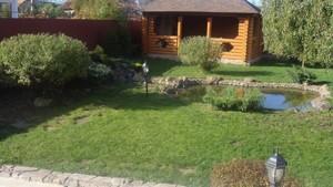 Дом Белогородка, Z-926452 - Фото 11
