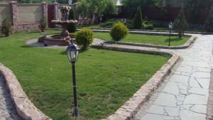Дом Белогородка, Z-926452 - Фото 9