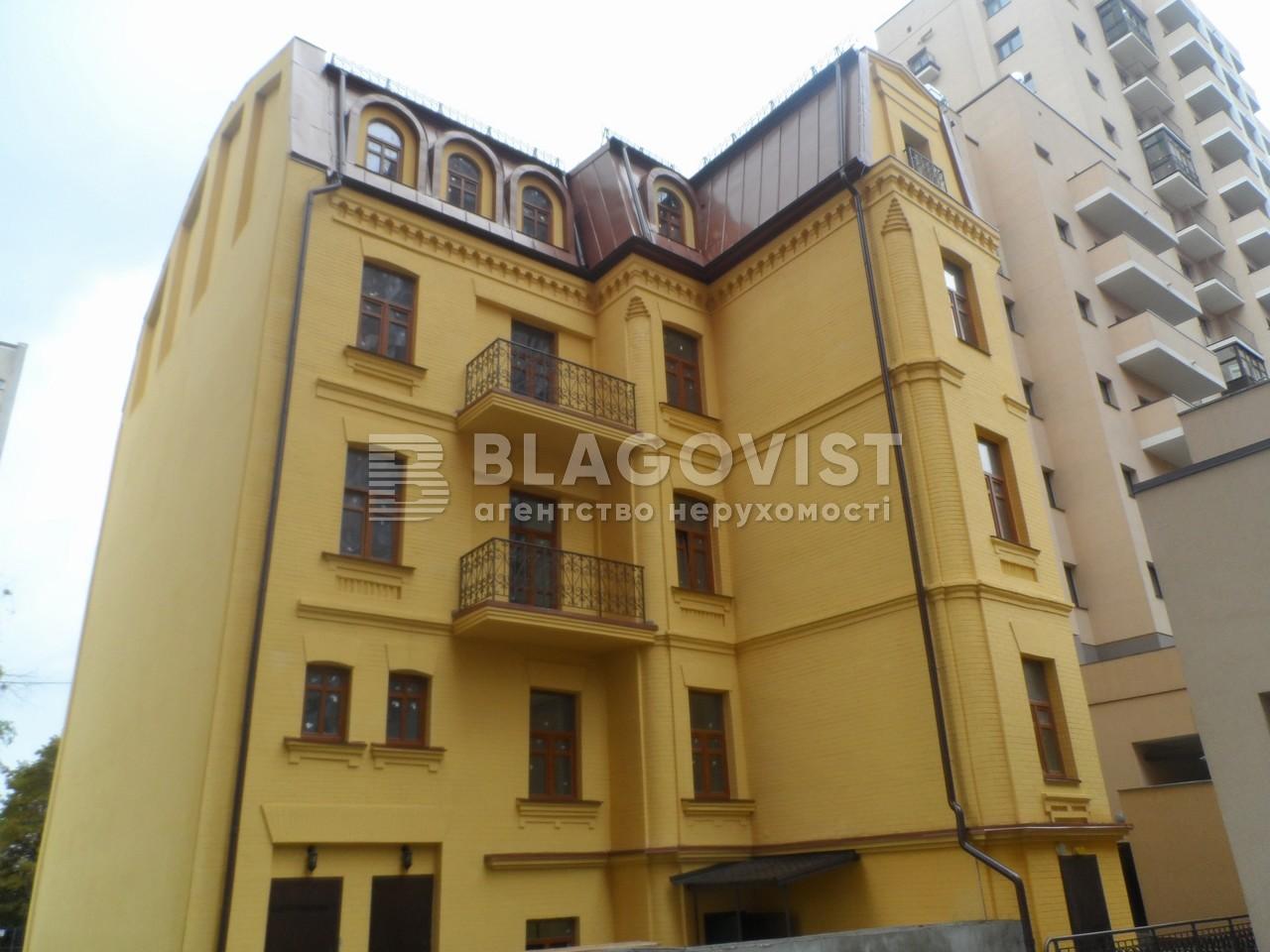 Ресторан, D-33520, Златоустовская, Киев - Фото 4