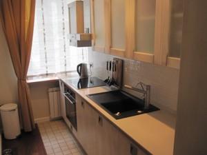 Квартира Городецкого Архитектора, 4, Киев, X-29033 - Фото 13