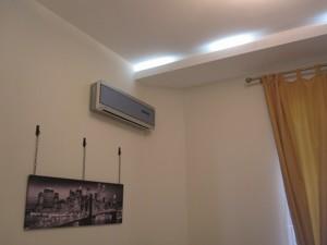 Квартира Городецкого Архитектора, 4, Киев, X-29033 - Фото 6