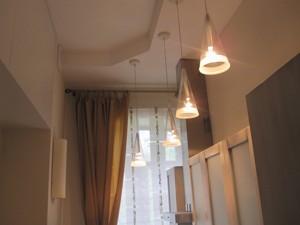 Квартира Городецкого Архитектора, 4, Киев, X-29033 - Фото 11