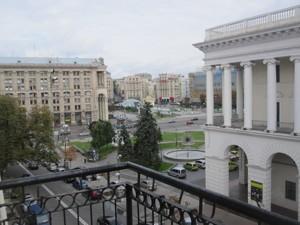 Квартира Городецкого Архитектора, 4, Киев, X-29033 - Фото 21