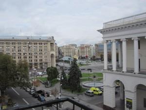 Квартира Городецкого Архитектора, 4, Киев, X-29033 - Фото 23