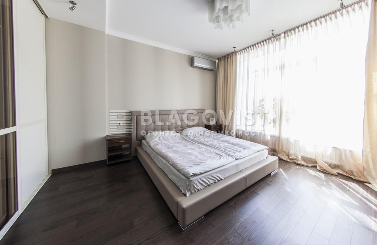 Квартира C-101817, Драгомирова Михаила, 3, Киев - Фото 9
