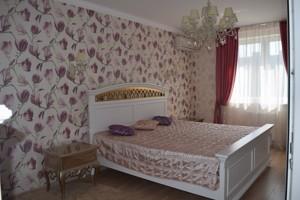 Квартира Княжий Затон, 9, Киев, F-34177 - Фото 13