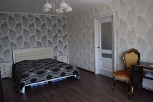 Квартира Княжий Затон, 9, Киев, F-34177 - Фото 5