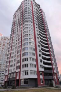Квартира Драгоманова, 4а, Киев, R-5926 - Фото3