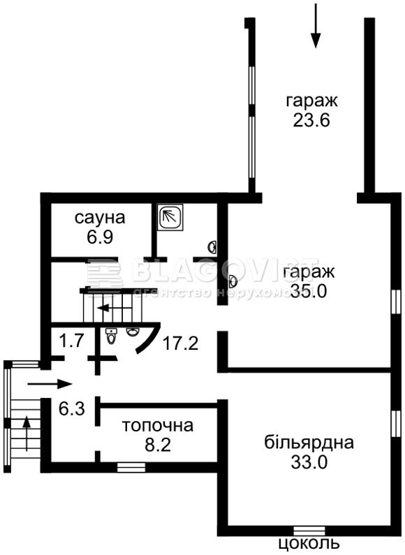 Дом E-33721, Шевченко (Жуляны), Киев - Фото 1