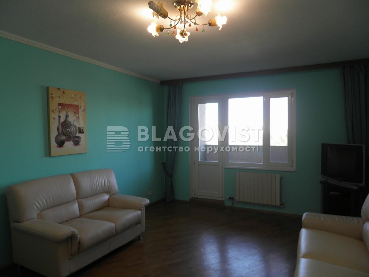 Квартира F-7414, Бажана Николая просп., 36, Киев - Фото 9