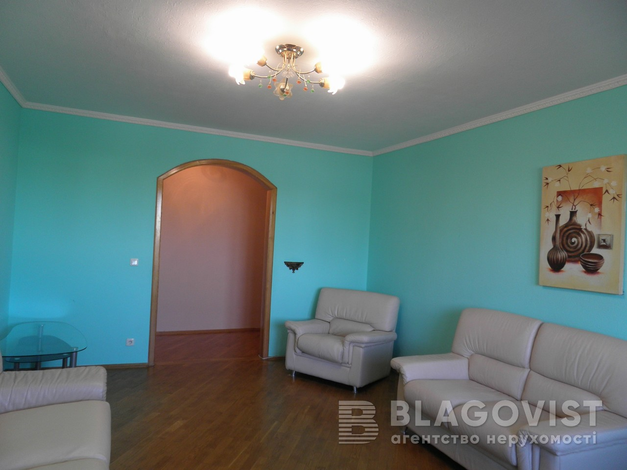 Квартира F-7414, Бажана Николая просп., 36, Киев - Фото 10