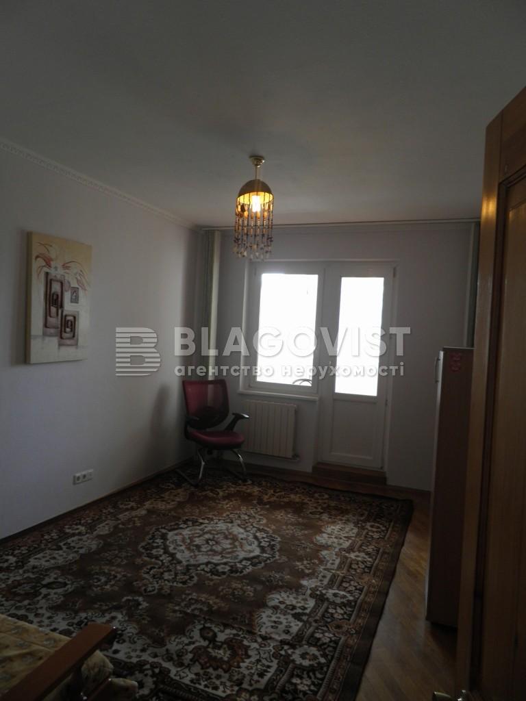 Квартира F-7414, Бажана Николая просп., 36, Киев - Фото 11