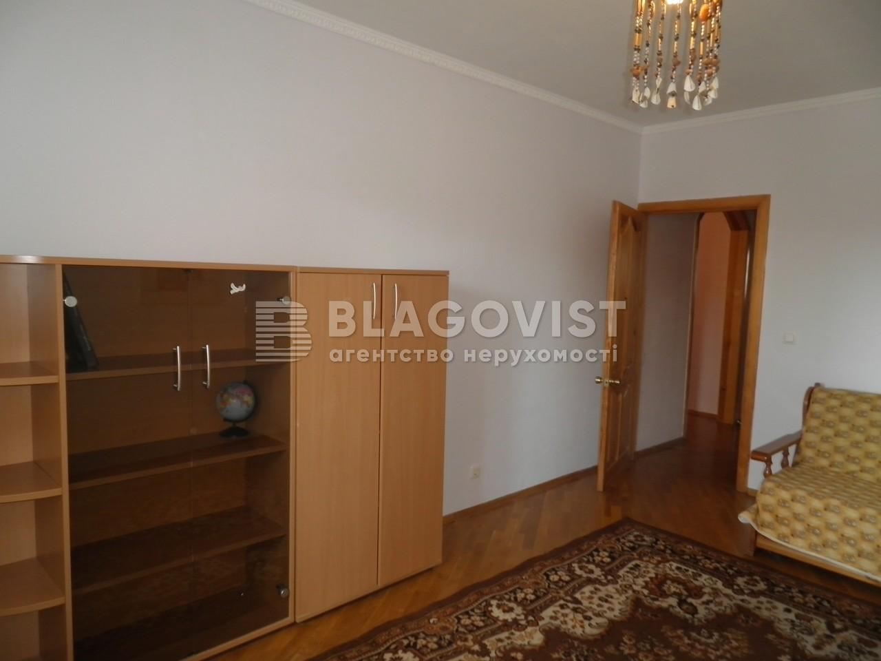 Квартира F-7414, Бажана Николая просп., 36, Киев - Фото 12