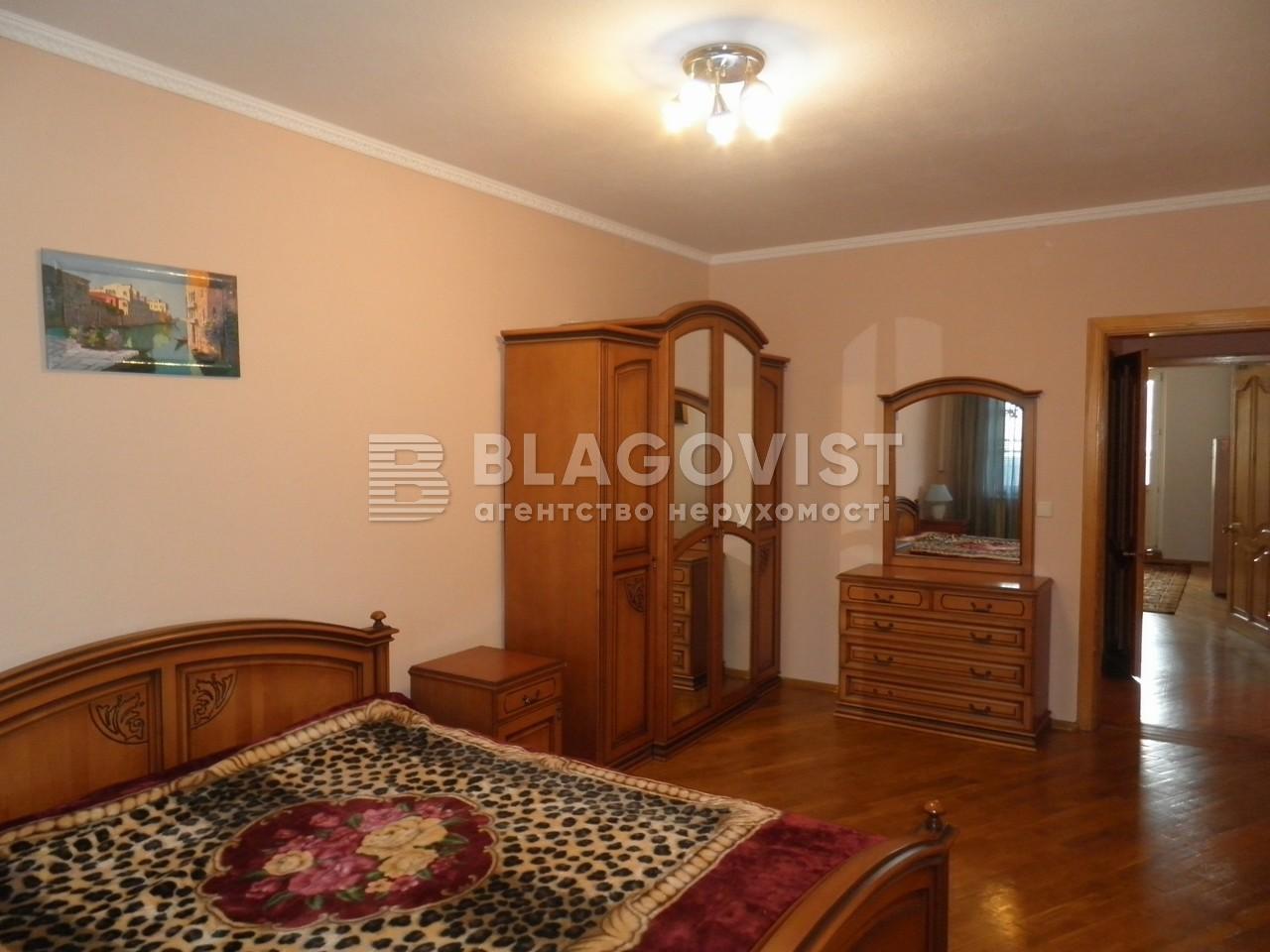 Квартира F-7414, Бажана Николая просп., 36, Киев - Фото 14