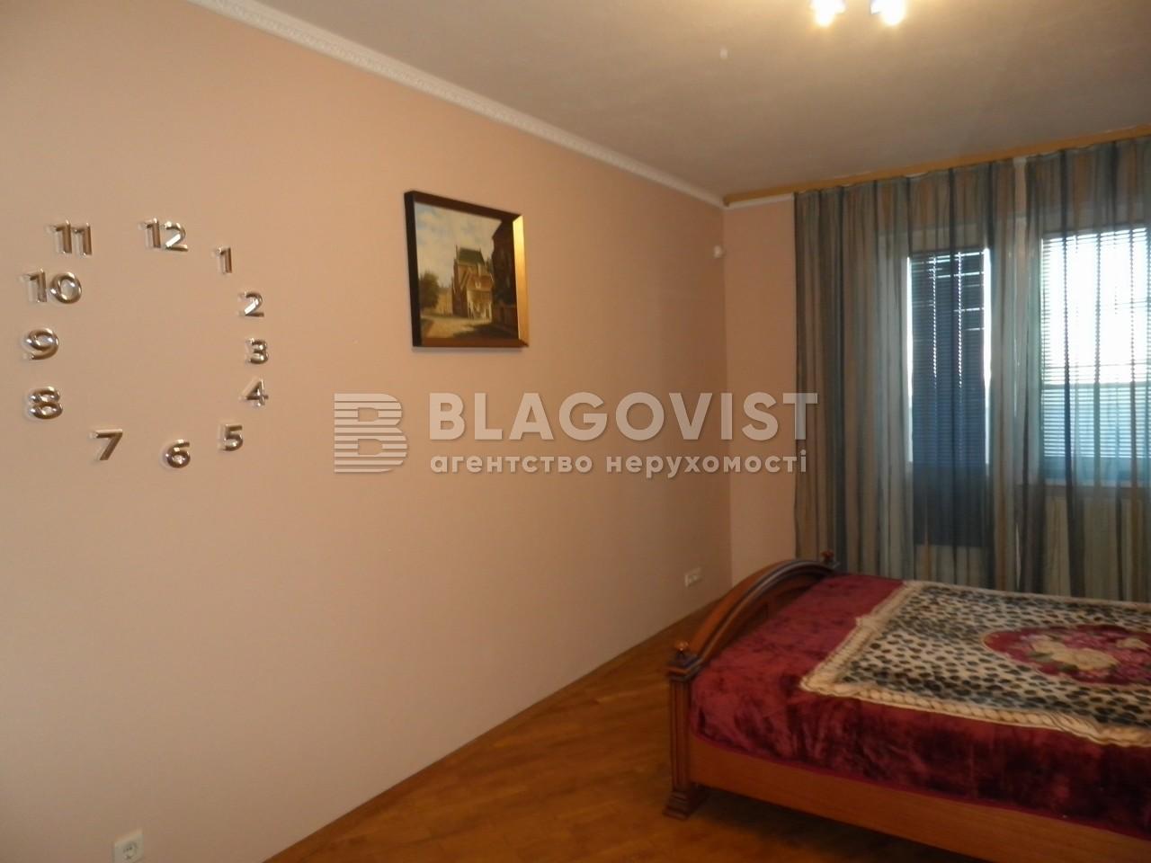 Квартира F-7414, Бажана Николая просп., 36, Киев - Фото 15