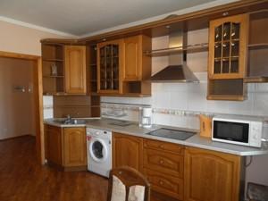 Квартира Бажана Николая просп., 36, Киев, F-7414 - Фото