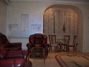 Квартира Дмитриевская, 52б, Киев, E-34130 - Фото3