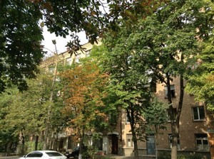 Квартира Філатова Академіка, 10а, Київ, Z-1411884 - Фото