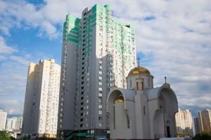 Нежилое помещение, Чавдар Елизаветы, Киев, E-39899 - Фото1