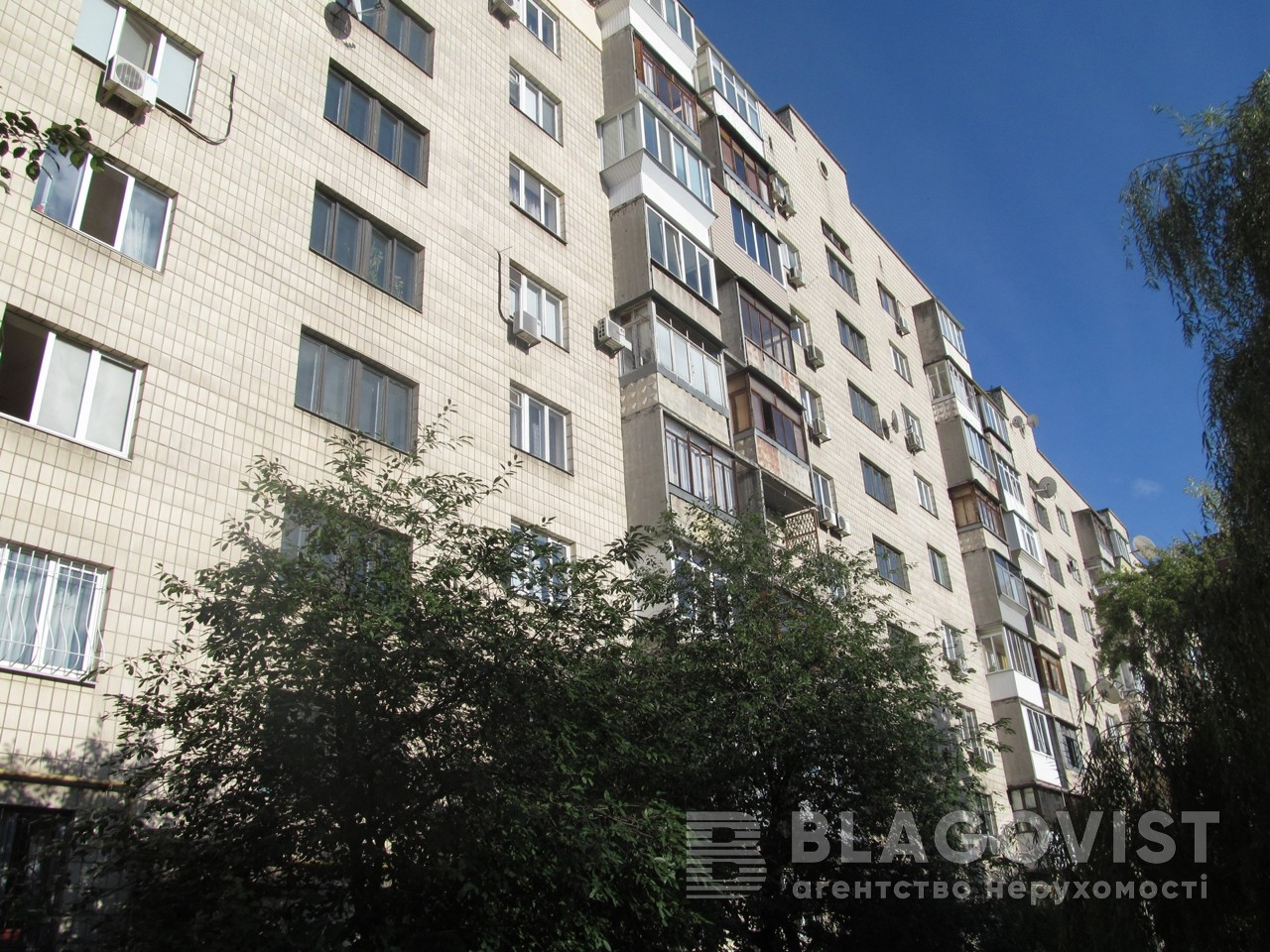 Квартира F-5509, Предславинская, 38, Киев - Фото 4