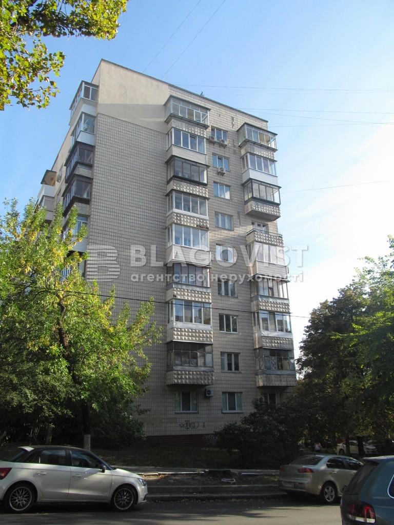 Квартира F-5509, Предславинская, 38, Киев - Фото 6