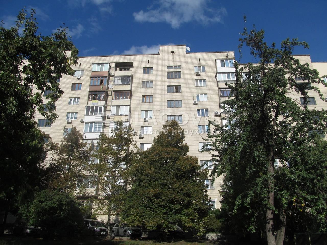 Квартира F-5509, Предславинская, 38, Киев - Фото 2