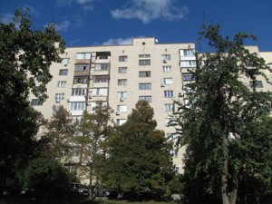 Квартира Предславинская, 38, Киев, Z-546992 - Фото 13