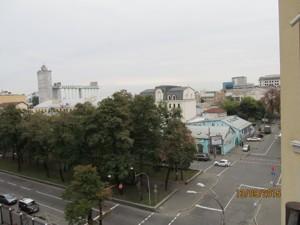 Квартира Почайнинська, 25/49, Київ, X-23416 - Фото 20