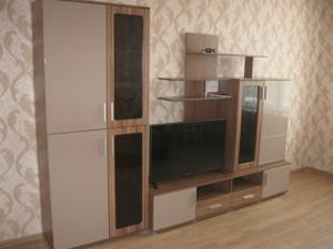 Квартира Сікорського Ігоря (Танкова), 4д, Київ, X-24349 - Фото