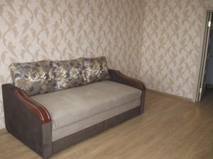 Квартира Сікорського Ігоря (Танкова), 4д, Київ, X-24349 - Фото 6