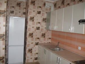 Квартира Сікорського Ігоря (Танкова), 4д, Київ, X-24349 - Фото 8