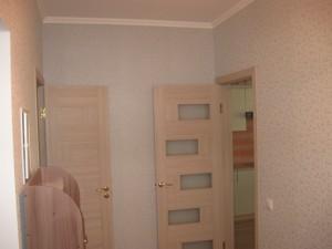 Квартира Сікорського Ігоря (Танкова), 4д, Київ, X-24349 - Фото 12