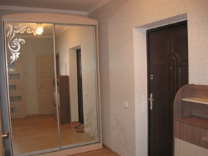Квартира Сікорського Ігоря (Танкова), 4д, Київ, X-24349 - Фото 13
