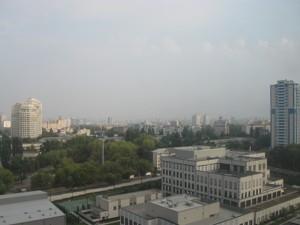 Квартира Сікорського Ігоря (Танкова), 4д, Київ, X-24349 - Фото 14