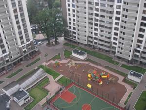 Квартира Сікорського Ігоря (Танкова), 4д, Київ, X-24349 - Фото 15