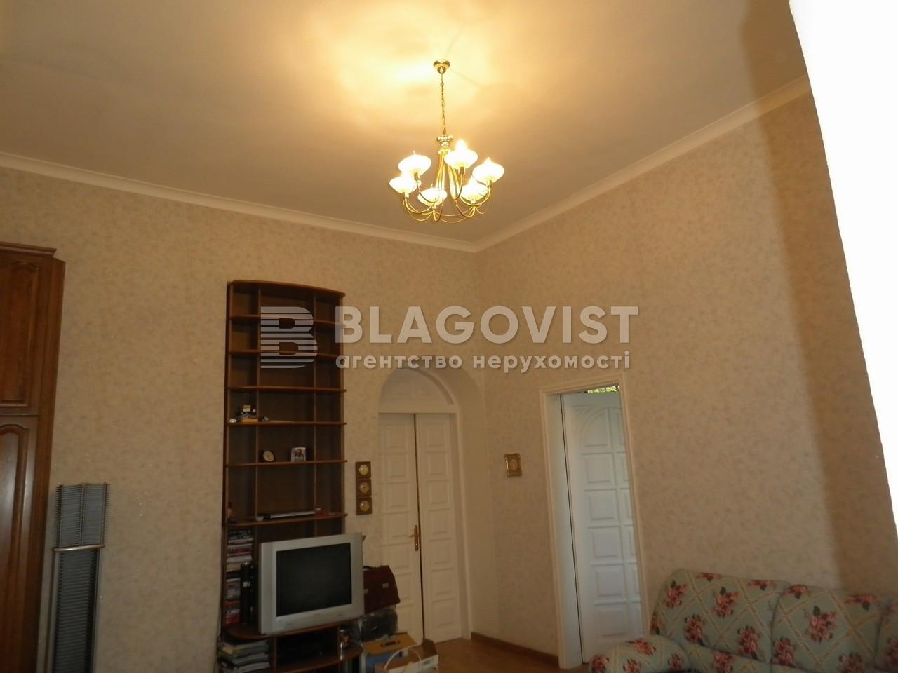 Квартира F-33911, Сагайдачного Петра, 8, Киев - Фото 6